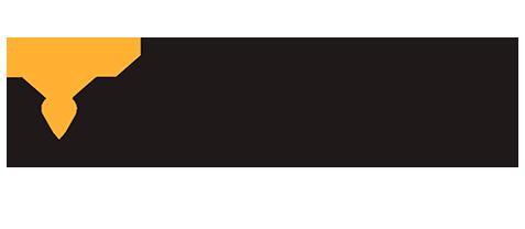Nexar Logo Png