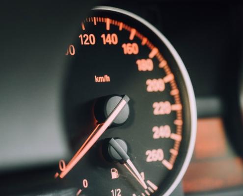 fleet insurance cost